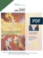 Frank Barret jazz and lideship.pdf