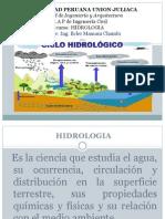 DIAPOSITIVAS HIDROLOGIA.pptx
