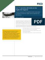 Las 11 reglas de negocio.pdf