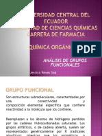 analisis organco funcional.pptx