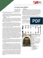 iglesia santos juanes.pdf