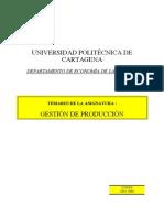 libro Gestión y control de adenso.pdf