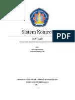 Matematika Laboraturium