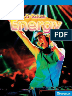 forms of energy reading