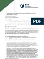 def  format projectvoorstel versie 2