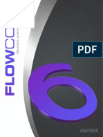 FC6-datasheet