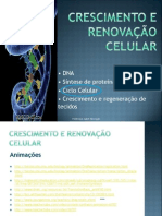 Ciclo Celular II.pdf