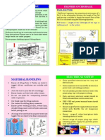 Safety Booklet 2013