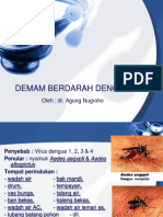 37156720-DEMAM-BERDARAH