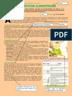 ejemplo de texto divulgativo con sus componentes.pdf