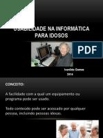 Ivanildo Usabilidade PPT(1).ppt