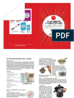 Mushroom_Grow_Kit_Basic_download_ES.pdf