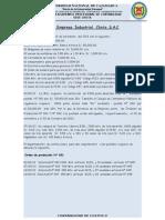 CASO EMPRESA INDUSTRIAL CHOTA S.A.C.doc