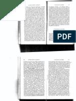 El Estado y El Poder.pdf