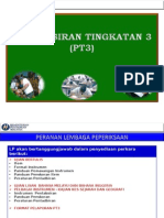 1 PT3_PENGOPERASIAN