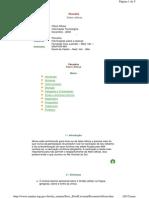 febre aftosa.pdf