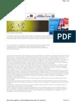 Tratamiento Pavonado.pdf