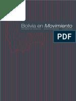 bolivia_en_movimiento.pdf