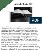 comoentenderijoo5-140208150746-phpapp01.pdf