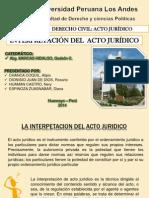 Presentacion acto juridico.ppt