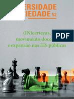 Universidade e Sociedade.pdf