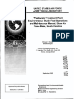 ADA326907 (1)-Wastewater Treatment OM Specs