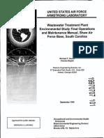 ADA326907 (1)-Wastewater Treatment OM Specs