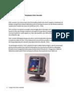 Alat Survey Batimetri.docx
