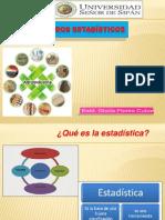 CLASE1-Estadistica-Ingenieria.pptx
