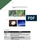 Instrumen Contoh Soalan 4 Peribahasa.pdf