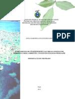 Anna Karenina Chaves Delgado.pdf