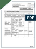 Guia de Aprendizaje 01 EII.docx