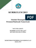 ppkn-
