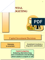 financial accounting Chap 026