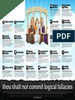 logicalfallaciesinfographic a3