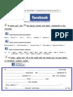 FACEBOOK THE SOCIAL NETWORK.doc