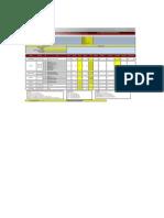 TABELA ASTSPORTS 2014.xlsx