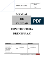 FORMATO DE MANUAL CORREGIDO PARA IMPRIMIR.docx