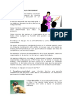 TRABAJO EN EQUIPO EDICIÓN.doc