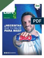 Diario Libre 08-10-2014.pdf