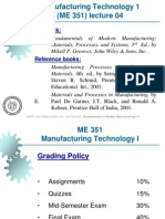 01 Introduction and Overview of Manufacturing.ppt