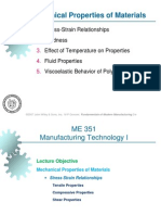 03 Mechanical Properties of Materials.ppt