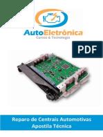 Apostila_Reparo_em_Inje_o_Eletr_nica.pdf