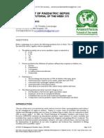 278-Management-of-Paediatric-Sepsis.pdf