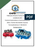 Unidad_3_Folleto_Compresores_Fabrizzio.docx