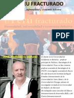 EL PERU FRACTURADO.pptx