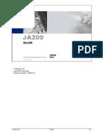 JA200_EN_610_Col32_FV_010807[1] - Gui Kit.pdf