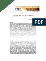 Análise-do-Discurso-Novos-Olhares_p.381-393.pdf
