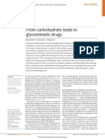 Nature Reviews Drug Discovery_2009_From-carbohydrate-leads-to-glycomimetic-drugs.pdf