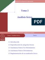 Tema_2.pdf